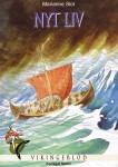 dk-forside-vikingeblod-nyt-liv-marianne-slot