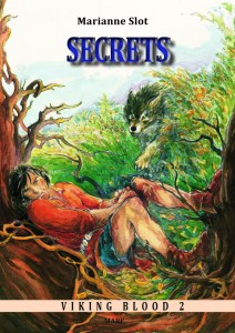 cover-viking-blood-secrets-book
