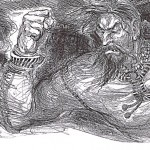 illustrations-viking-blood-new-life-forlaget-mari-14