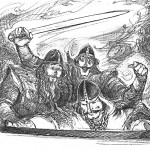 illustrations-viking-blood-raiding-forlaget-mari-25