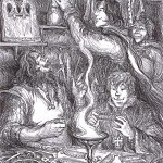 illustrations-viking-blood-revenge-forlaget-mari-10