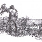 illustrations-viking-blood-revenge-forlaget-mari-30