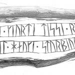 illustrations-viking-blood-secrets-forlaget-mari-01