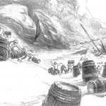 illustrations-viking-blood-secrets-forlaget-mari-03