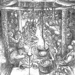 illustrations-viking-blood-secrets-forlaget-mari-04