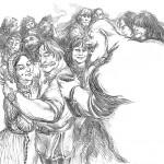 illustrations-viking-blood-secrets-forlaget-mari-05