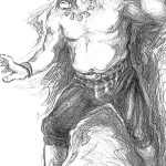 illustrations-viking-blood-secrets-forlaget-mari-06