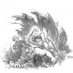 illustrations-viking-blood-secrets-forlaget-mari-07