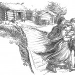 illustrations-viking-blood-secrets-forlaget-mari-08