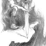 illustrations-viking-blood-secrets-forlaget-mari-09