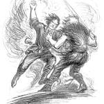 illustrations-viking-blood-secrets-forlaget-mari-10