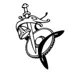 illustrations-viking-blood-secrets-forlaget-mari-11