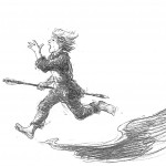 illustrations-viking-blood-secrets-forlaget-mari-13