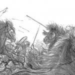 illustrations-viking-blood-secrets-forlaget-mari-16