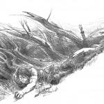 illustrations-viking-blood-secrets-forlaget-mari-17