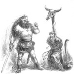 illustrations-viking-blood-secrets-forlaget-mari-18