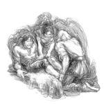 illustrations-viking-blood-secrets-forlaget-mari-19