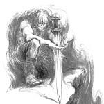 illustrations-viking-blood-secrets-forlaget-mari-22