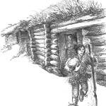 illustrations-viking-blood-secrets-forlaget-mari-23