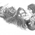 illustrations-viking-blood-secrets-forlaget-mari-24