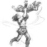 illustrations-viking-blood-secrets-forlaget-mari-25