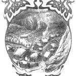 illustrations-viking-blood-secrets-forlaget-mari-26